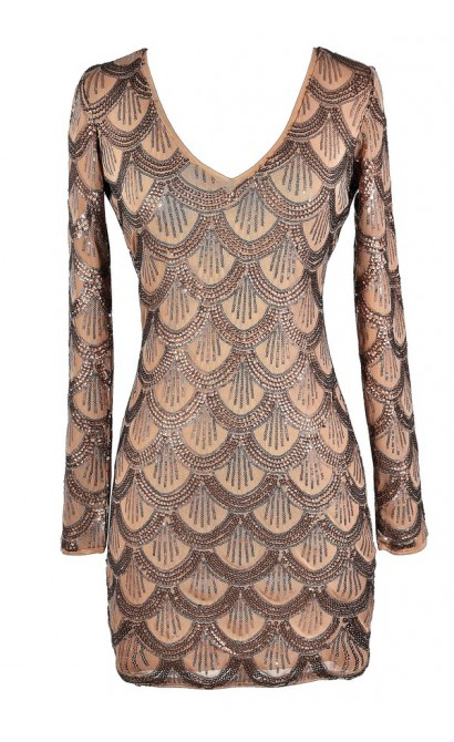 Great Gatsby Dress, Roaring 20s Dress, Cute Sequin Dress, Sequin Party Dress, Sequin Cocktail Dress, Cute Sequin Dress