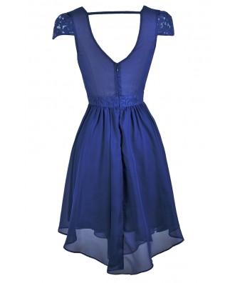 flirt boutique blue bell