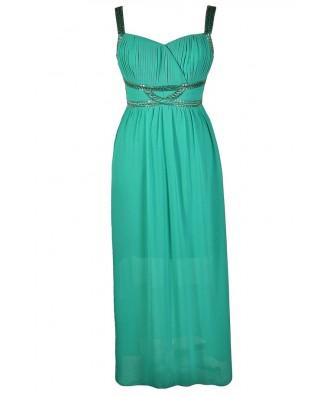 Jade Plus Size Maxi Dress, Jade Plus Size Prom Dress, Jade Plus Size Formal Dress, Teal Plus Size Dress, Teal Plus Size Maxi Dress, Teal Plus Size Prom Dress, Teal Plus Size Maxi Dress, Cute Plus Size Dress