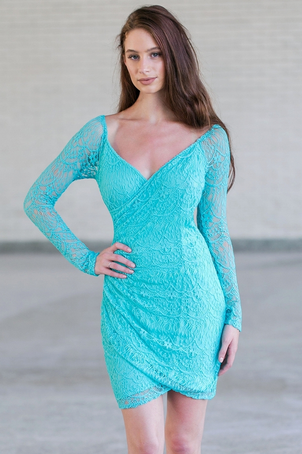 ms dressy lace buff colored cocktail dresses