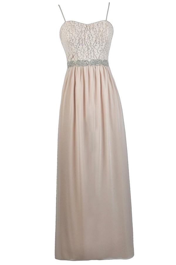 Maxi Dresses | Long Dresses For Women | Summer Maxi Dresses | Lily ...