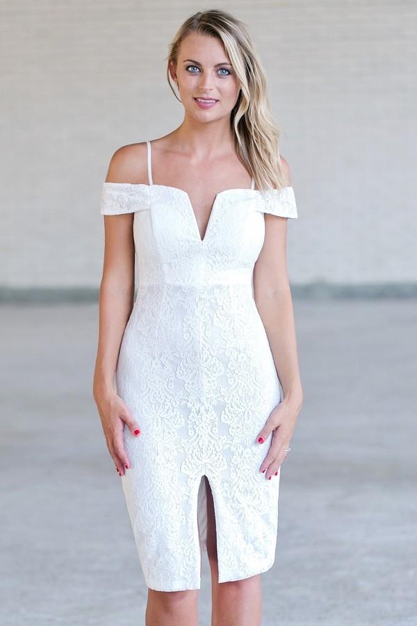 593419d674 Off The Shoulder Dresses for Women | Off Shoulder Dresses for Teens ...