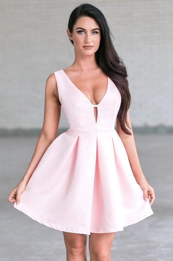 Lily Boutique Cute Juniors Boutique Dresses Online Lily Boutique