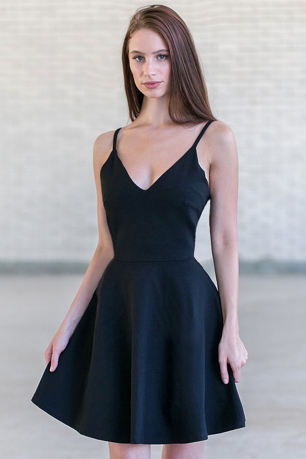 cocktail dress party