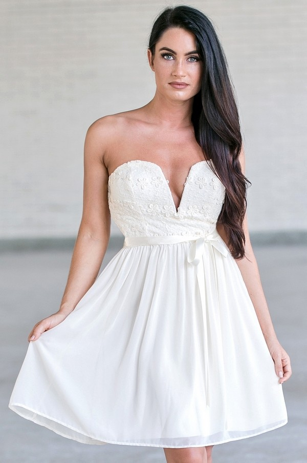 Cute Dresses For Women | Boutique Dresses Online | Juniors Dresses ...