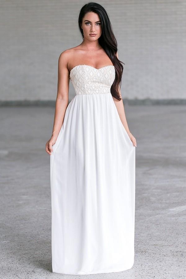 Cute Juniors Online Boutique Dresses for Women | Lily Boutique