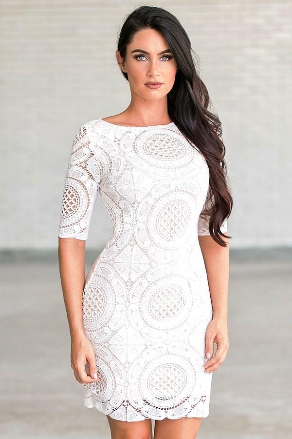 Lily Boutique | Cute Juniors Boutique Dresses Online | Maxi and ...