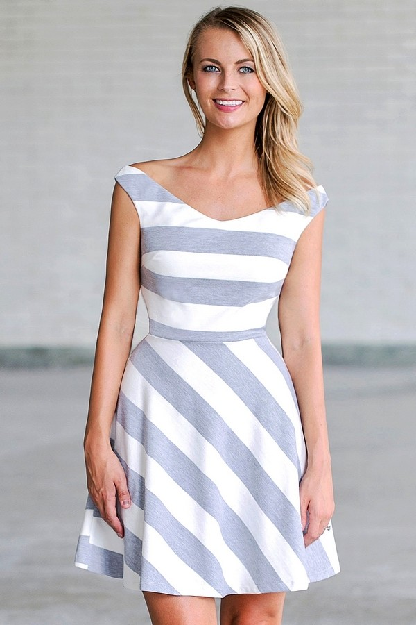 Cute Juniors Online Boutique Dresses for Teens | Lily Boutique