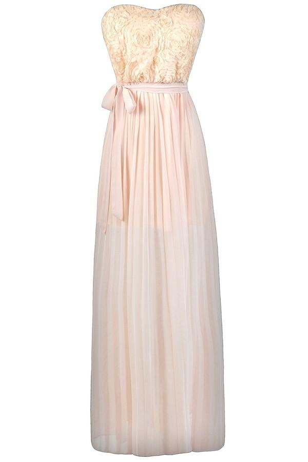 Yellow Dresses | Cute Yellow Lace Dresses | Mustard Yellow Dresses ...