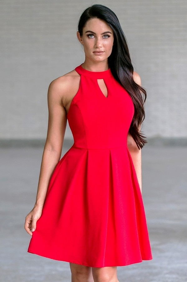 Cute Juniors Online Boutique Dresses for Women | Lily Boutique