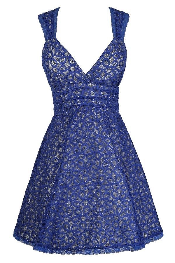 sequin dress | eBay