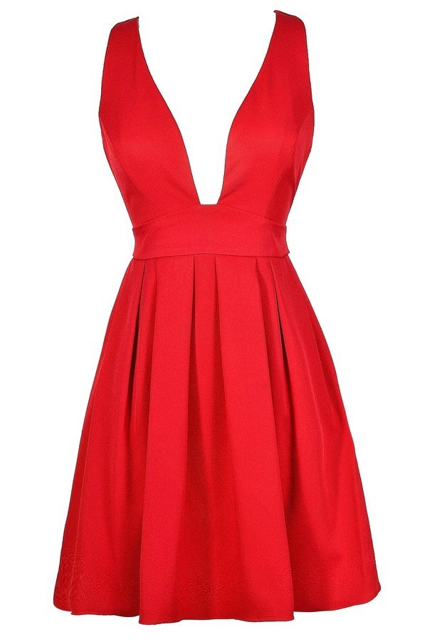 Red dress boutique coupon code