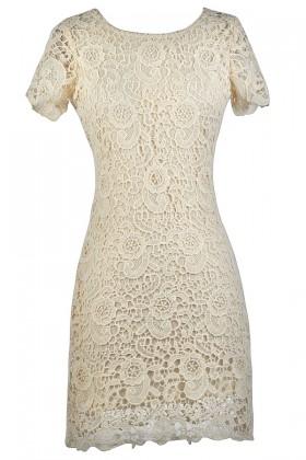 f0ace3642f55 Lace Dresses for Women | Short Lace Dresses | Cute Lace Party ...
