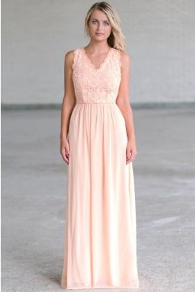 Cutest Bridesmaid Dresses