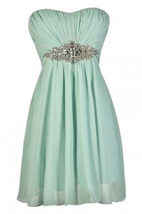 Pale Blue Dress, Pale Blue Prom Dress, Sky Blue Dress, Sky Blue Prom Dress, Light Blue Dress, Light Blue Prom Dress, Mint Blue Dress, Light Blue Party Dress, Light Blue Cocktail Dress, Pale Blue Cocktail Dress, Pale Blue Party Dress