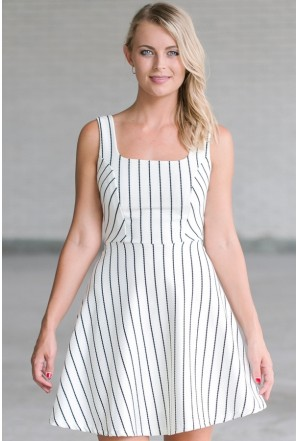 White Dresses For Women Ivory Off White Lace Dresses
