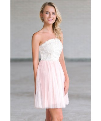 Frock and frill Embellished Plunge Neck Maxi Dress With