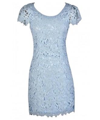 Pale Blue Dress, Sky Blue Dress, Baby Blue Dress, Pale Blue Lace Dress, Sky Blue Lace Dress, Baby Blue Lace Dress, Pale Blue Lace Pencil Dress, Sky Blue Lace Pencil Dress, Baby Blue Lace Pencil Dress, Pale Blue Bridesmaid Dress, Sky Blue Bridesmaid Dress,