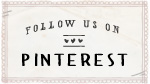 Pin it and win it on Pinterest